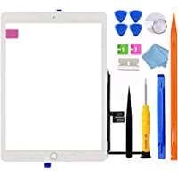 """GoodFixer for iPad 7 7th/8 8th Generation Screen Replacement Digitizer 2019 2020 10.2"""",for 7th 8th Gen A2197 A2198 A2200…"""
