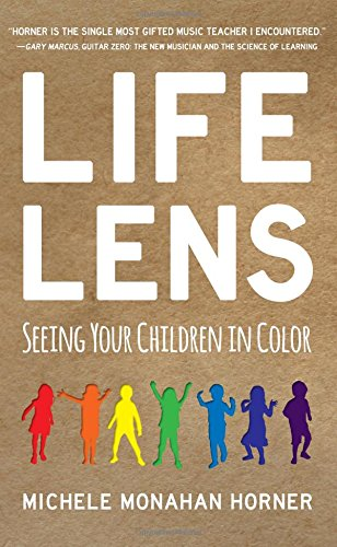 Life Lens: Seeing Your Children in - Color Lens Price