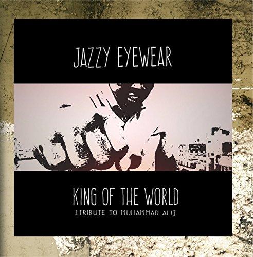 King of the World - Amazon Eyewear
