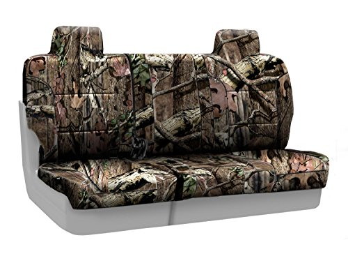 ford ranger seat cover camo - 8