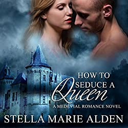 How to Seduce a Queen