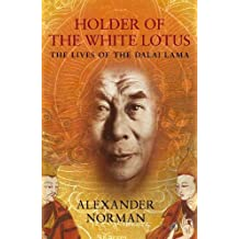 The Lives of the Dalai Lama