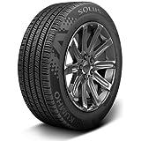 Kumho Solus TA11 All-Season Radial Tire - 175/65R14SL 82T