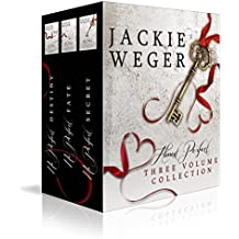 Almost Perfect: Three Volume Collection