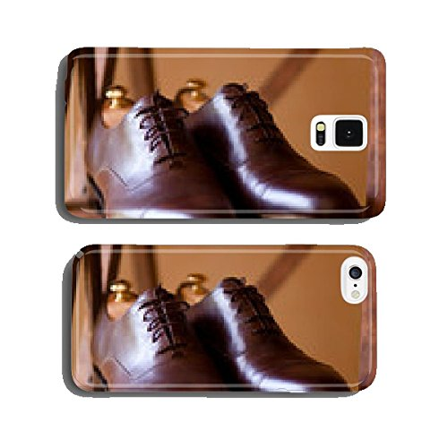 chaussures-homme-cell-phone-cover-case-samsung-s5