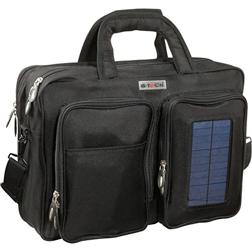 bellino-g-tech-solar-computer-brief-backpack-black-5263blk