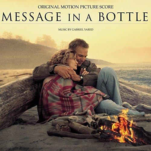 Message In A Bottle-Original M...