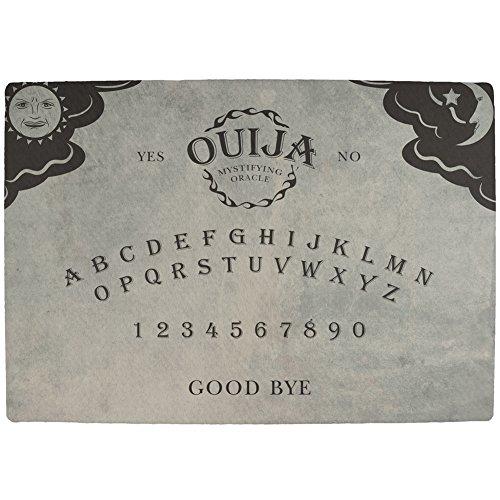 Halloween Ouija Board All Over Indoor (Halloween Boards)