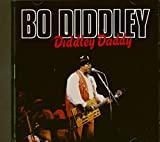 Diddley Daddy