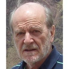 Gustavo Miguel Cinca