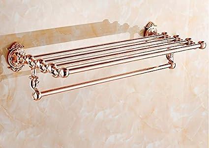 Vasca Da Bagno Di Rame : Sadasd europeo di rame di fascia alta vasca da bagno rubinetto