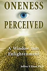 Oneness Perceived: A Window into Enlightenment (Omega Books) Paperback