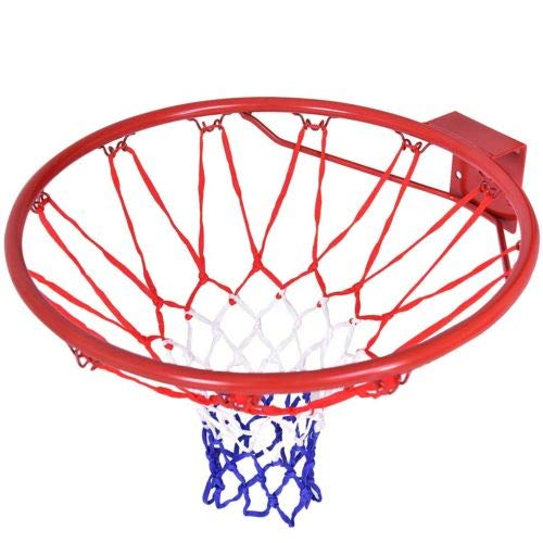 Price on portable basketball hoop