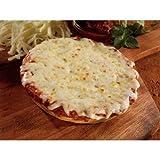 The Max Whole Grain Mozzarella Cheese Pizza, 5.05 Ounce -- 1 each.