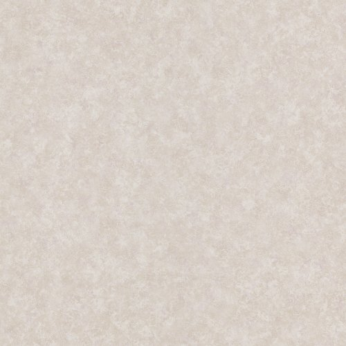 Mirage Wallpaper Floral (Mirage 988-58685 Violetta Floral Texture Wallpaper, Mauve)