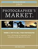 2009 Photographers Market