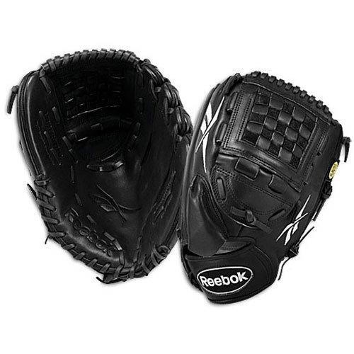 UPC 883623820619, Reebok VROTRJB19 Baseball Gloves (Regular, 12.25-Inch)
