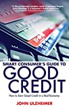 Credit expert John Ulzheimer can give you all the tools you need to master the world of credit, before or after you get into trouble, and take the power back into your own hands.Most credit books promise quick fixes and easy solutions to bad credit, ...