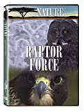 Nature: Raptor Force