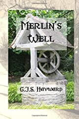 Merlin's Well (Major Works) Paperback
