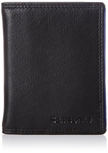 Samsonite Accent Men's Wallet (25W (0) 91 002)