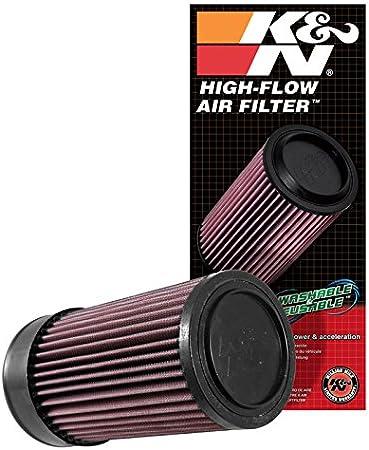 K/&N CM-8016 Replacement Air Filter