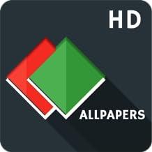 HD Wallpapers Wallpapergram