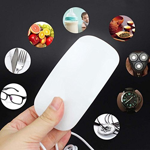 transer-mini-portable-ultrasonic-vibration-washing-machine-multi-functional-portable-mouse-ultrasound-laundry-cleaning-machine-for-business-trip-clothes-fruit-jewelry-glasses-vegetables-white
