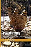 Psalm Hymns: Volumes Three and Four, Psalms 73-106