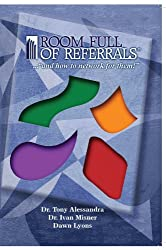 ROOM FULL OF REFERRALS® ...