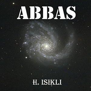 Abbas Audiobook