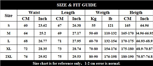 Base Short Compression 3 Fitness Course Couche Blanc 4 De Skinny Pantalon Collants Hommes 8xq8zwOr