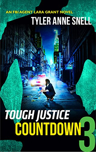 Tough Justice: Countdown (Part 3 of 8)