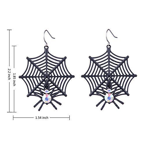Teabagging Reusable Tea Bags also Easy Halloween Printable Paper Crafts likewise Zhenhui Halloween Theme 5 Pairs Drop Earrings Spider Web Pumpkin Skeleton Skull Boo Dangle Earring Set also Happy Halloween Coloring Page likewise Prison Playa Costume Kids Ptcgkyr. on scary boys pirate costumes