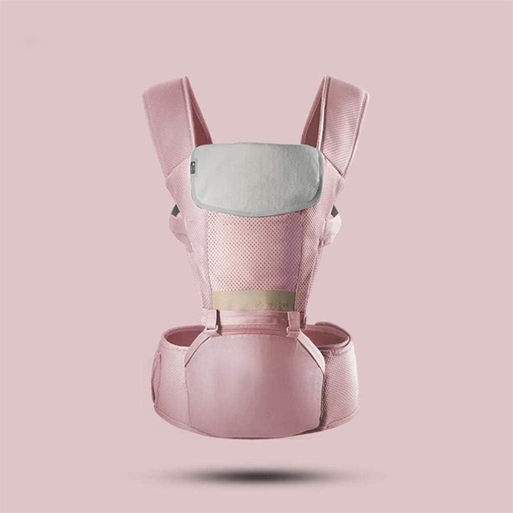 最初の4つの季節のフル新生児スリング赤ちゃんのホールド赤ちゃん多機能ウエストスツール