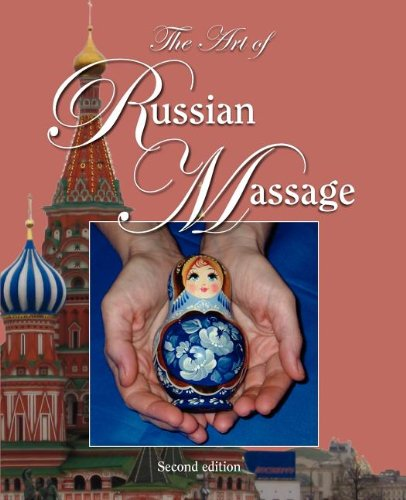 The Art of Russian Massage pdf