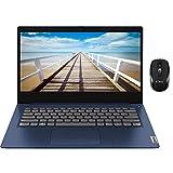 2020 Flagship Lenovo Ideapad 3 Laptop Computer