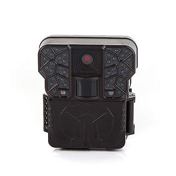 WETERS Caza Camera Sensor Infrarrojo Forestal Mini Versión Caza Cámara