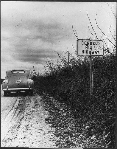 photo-cordell-hull-highwaykentuckykyc1942
