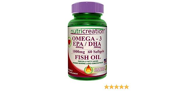Omega 3 & Omega 6 Vegetal, Hofigal, 900 mg, 40 capsule