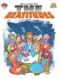 The Beatitudes, Karen Hartigen Whiting, 1564179559