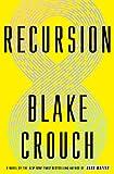 Image of Recursion: A Novel