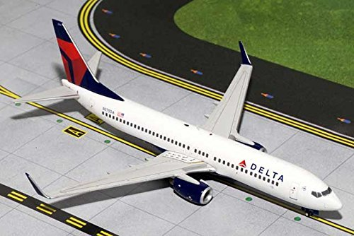gemini-200-1-200-737-800-w-delta-air-lines-n375da