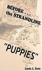 Before the Strandline: