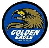 Cheap Non-Tobacco Chews Licorice Mint – 1.2 oz,(Golden Eagle Herbal Chew)