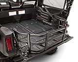 Honda 08L74-HL3-A41 Bed Extender
