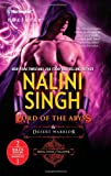 Lord of the Abyss and Desert Warrior, Nalini Singh, 0373837755