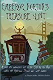 Emperor Norton's Treasure Hunt offers