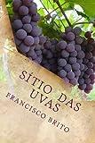 Sitio das Uvas, Francisco Brito, 149054660X