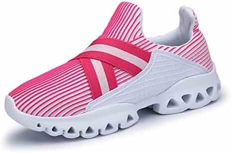 088c25ec1f980 Shopping Pink - 11 - Fashion Sneakers - Shoes - Women - Clothing ...